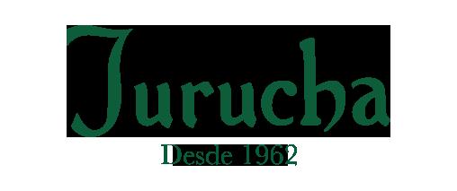 Jurucha | Bar de tapas